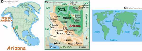 Arizona map .jpg17k