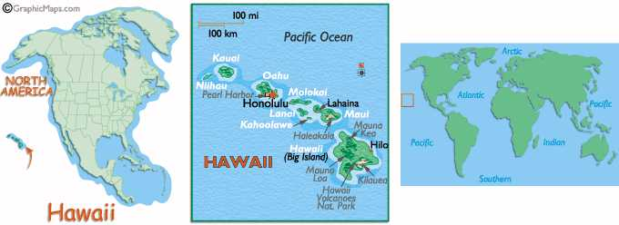 Hawaii map .jpg20k