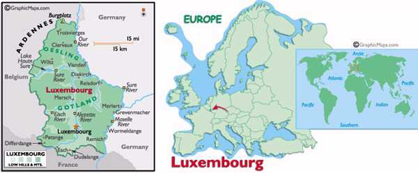 Luxembourg map .jpg19k