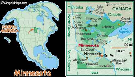 Minnesota map .jpg19k