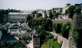 Luxembourg - luxembourg2003_001.jpg9K